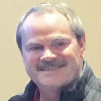 Bill Cooper image