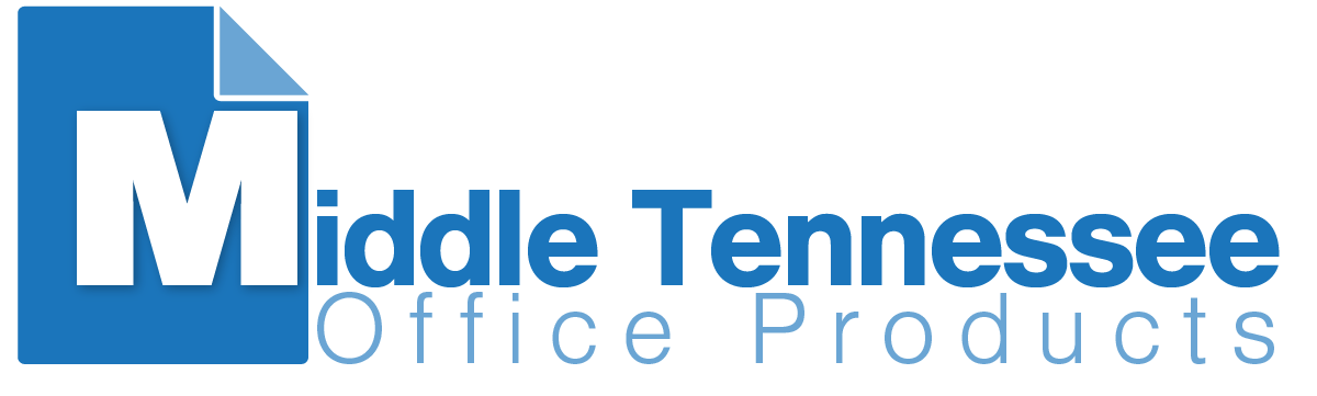 Middle Tennessee Office Products